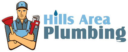 plumber hills district, castle hill, baulkham hills